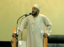 Being Grateful – Dr. Bilal Philips