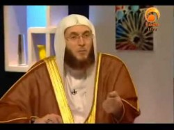 How to Send our Salam salutation )to beloved Prophet Muhammed(SAW) – YouTube