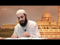 Lives of the 4 Imams: Imam Malik – Part 2