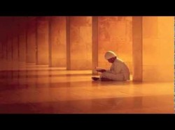 Never Lose Hope In Allah, The Power of Dua