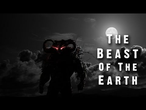 The Beast of The Earth – Signs of the Reckoning