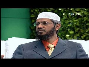 THE SIGNIFICANCE OF FASTING FOR 6 DAYS IN THE MONTH OF SHAWWAL   BY DR ZAKIR NAIK