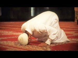 How to Perform Salah – Fajr, Dhuhr, Asr, Maghrib, Isha (Same Way to Pray for Men and Women ...